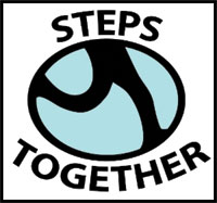 Steps Together