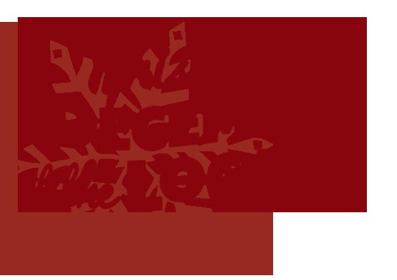 Logan Theatre December 2018