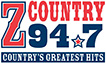 Z Country 94.7 - Country's Greatest Hits