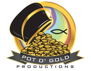 Pot O' Gold Productions