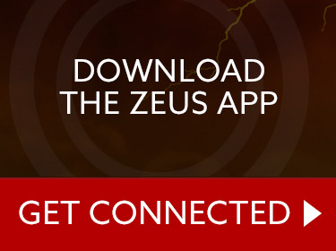 Download the official Zeus Digital Theaters app