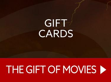 Zeus Gift Cards